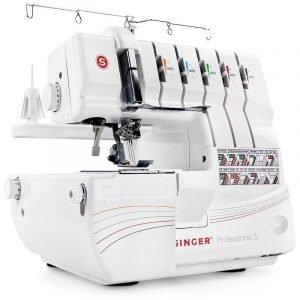 SINGER® Professional™ 5 14T968DC Serger